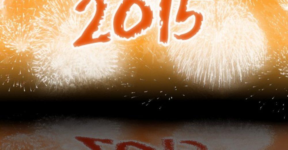 2015-newyear