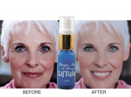 LifTight by Biologic Solutions