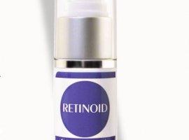 Biologic Solution Retinoid Stem Cell Eye Repair Cream
