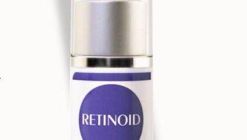 Retinoid-Stem-Cell-Eye-Repair