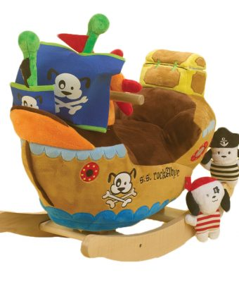 ahoy-pirate-ship-baby-rocker