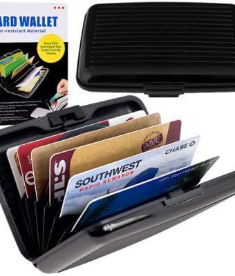 aluminum-rfid-block-wallet-black