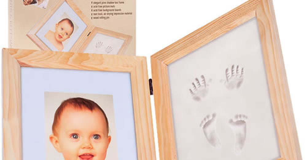baby-hand-footprint-kit-keepsake