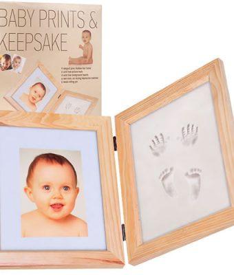 baby-hand-footprint-kit-keepsake