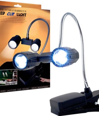 battery-operated-grill-light