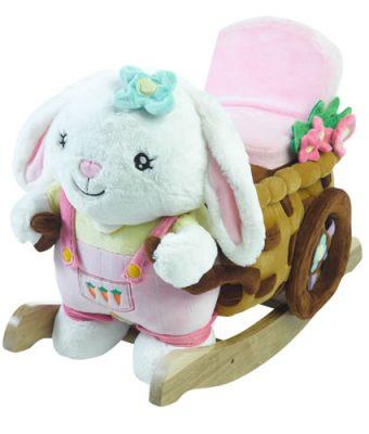 beatrice-bunny-play-rock