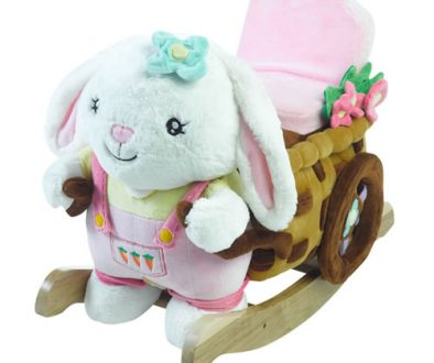 beatrice-bunny-play-rock