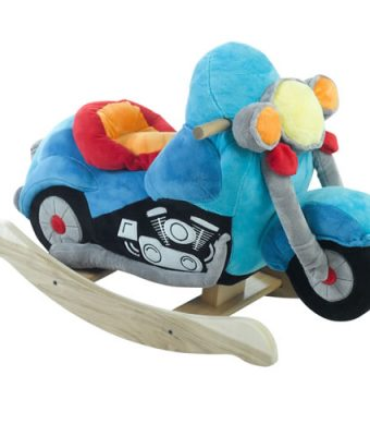 biker-motorcycle-baby-rocker
