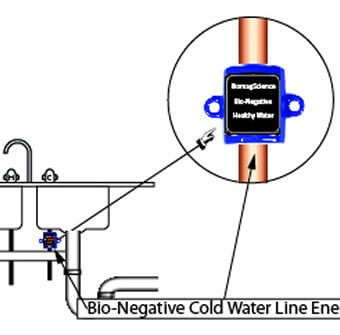 biomagscience-cold-water-line