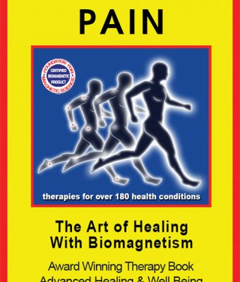 biomagscience-conquering-pain-book