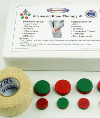 biomagscience-knee-kit