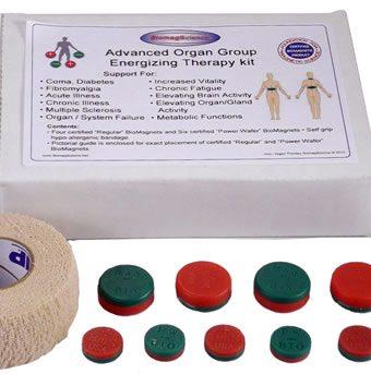 biomagscience-organ-kit