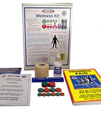 biomagscience-wellness-kit