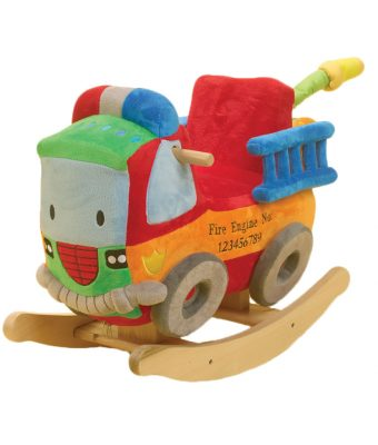 blaze-fire-engine-baby-rocker