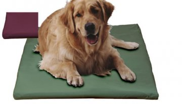 canine-cooler-cover-claret