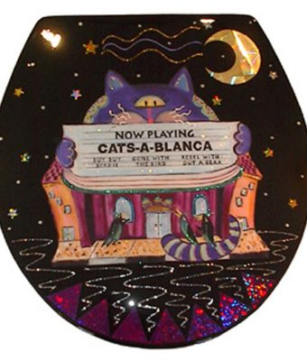 cats-a-blanca-toilet-seat