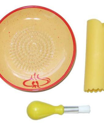 ceramic-grater-set-garlic