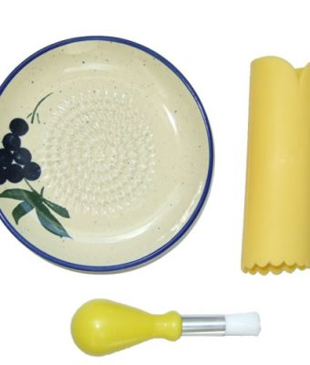 ceramic-grater-set-grapec