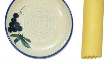 ceramic-grater-set-grapec