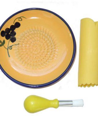 ceramic-grater-set-grapey