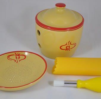 ceramic-keeper-grater-set-garlic
