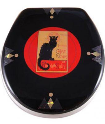 chat-noir-toilet-seat