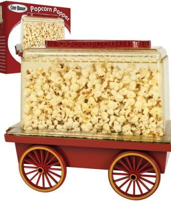 chef-buddy-popcorn-popper