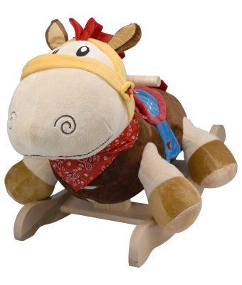 colt-horse-baby-rocker