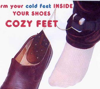 cozy_feet