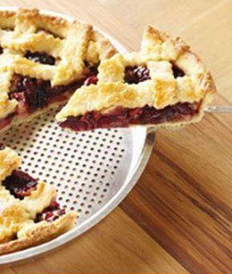crispy-pie-crust-pan