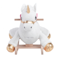 critters-angel-unicorn-baby-rocker-2