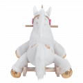 critters-angel-unicorn-baby-rocker-3