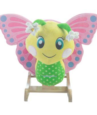 critters-flutter-butterfly-baby-rocker