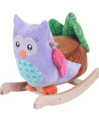 critters-owlita-purple-owl-baby-rocker