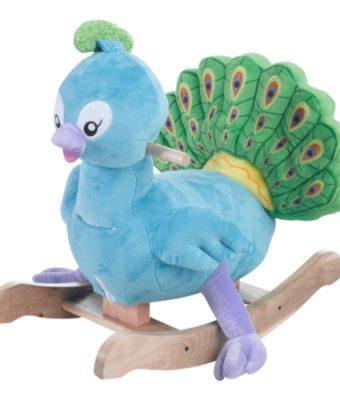 critters-poppy-peacock-baby-rocker