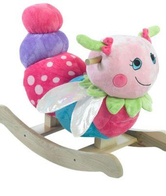 darla-dragonfly-baby-rocker