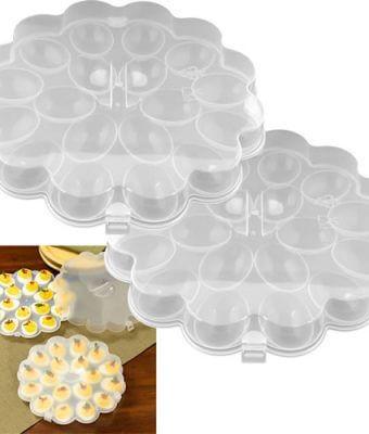 deviled-egg-trays