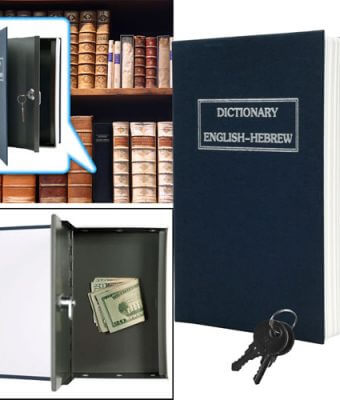 dictionary-book-safe-lock