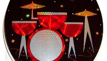 drum-set-toilet-seat