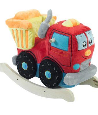 dumpee-truck-play-rock