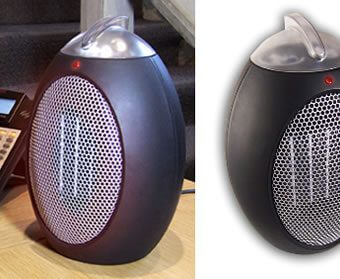 eco-save-compact-heater