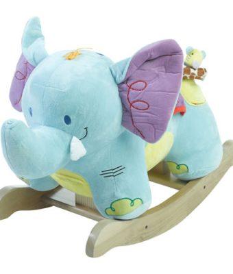 elijah_elephant_baby_rocker