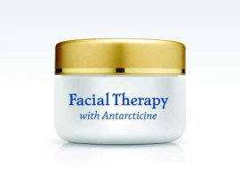 Facial Therapy by Biologic Solution, 2 oz.