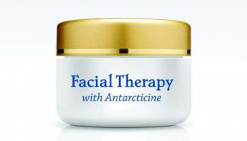 facial-therapy-antarcticine