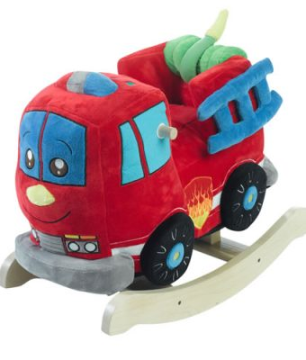 firefighter-play-rock