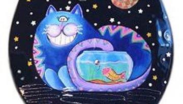 fishbowl-cat-toilet-seat