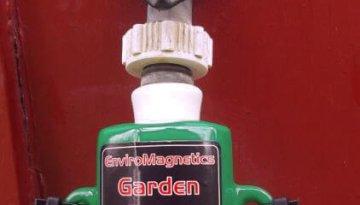 garden-super-grower