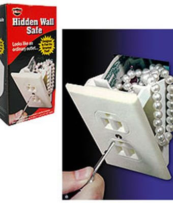 hidden-wall-outlet-safe