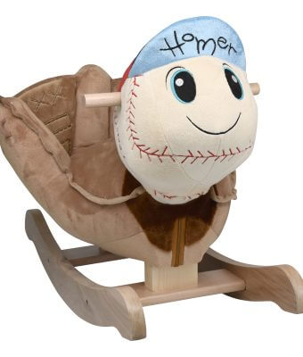 homer-baseball-baby-rocker