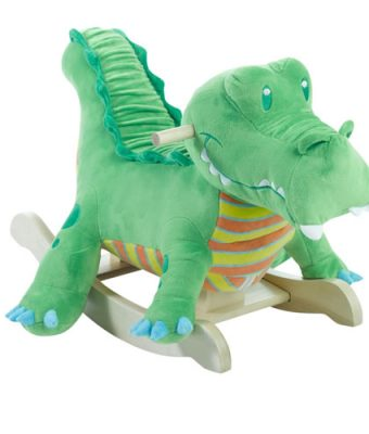 kyle-crocodile-baby-rocker